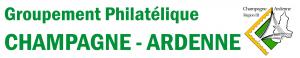 Logo GPCA